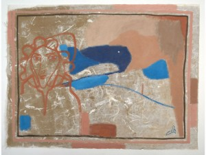 RiddoDuottar Museat  69